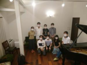 0913shinmisato3
